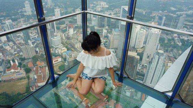 Narui My Sky box 4