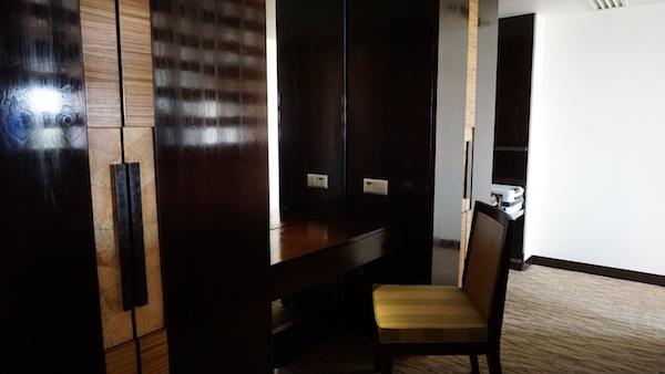 narui.my shangri-la suite room 3