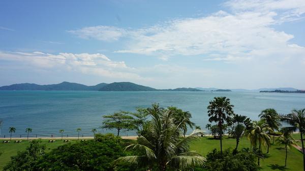 narui.my shangri-la view from kinabalu club