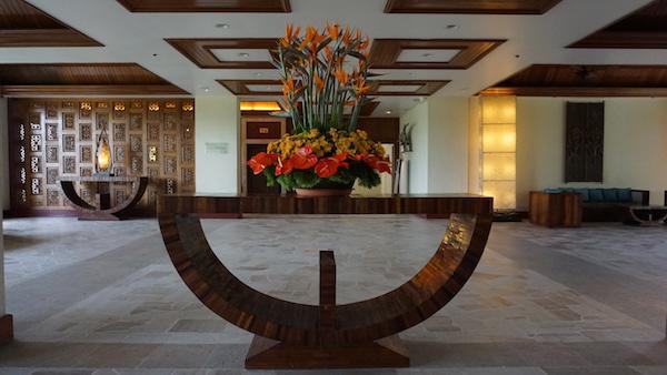 narui.my shangri-la lobby