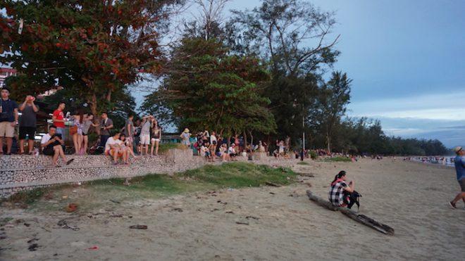 Narui My First Beach KK 6