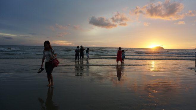 Narui My First Beach KK 5
