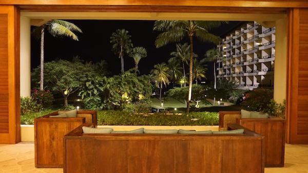 narui.my shangri-la lobby night