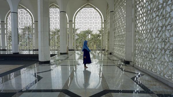 narui.my blue mosque 11
