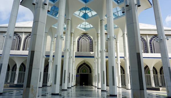 narui.my blue mosque 10