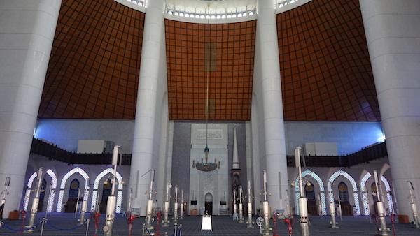 narui.my blue mosque 3