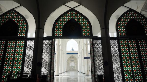 narui.my blue mosque 5