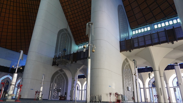 narui.my blue mosque 6