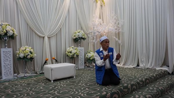 narui.my blue mosque 7