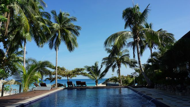 narui-my-dcoconut-pool