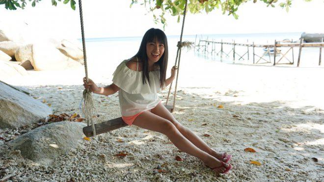 narui-my-lang-tengah-beach