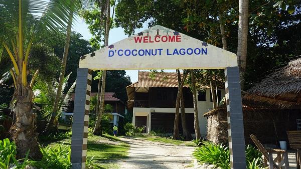 narui-my-lang-tengah-d-coconut-lagoon