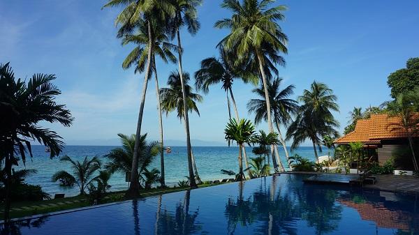 narui-my-lang-tengah-d-coconut-pool