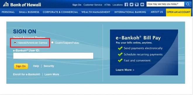 narui-my-bank-of-hawaii-online-banking-log-in-1