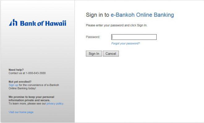 narui-my-bank-of-hawaii-online-banking-log-in-2