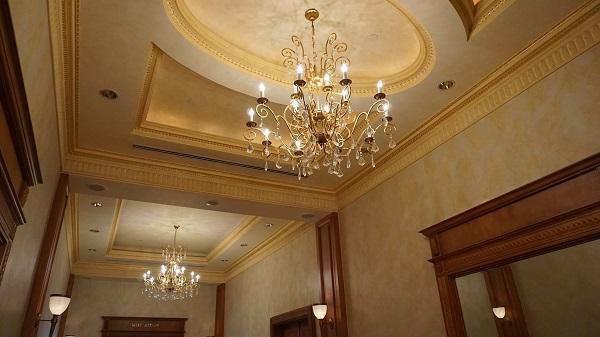 narui-my-the-empire-hotel-brunei-corridor-7