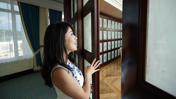 narui-my-the-empire-hotel-brunei-new-room-1