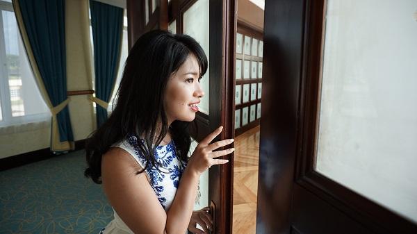 narui-my-the-empire-hotel-brunei-new-room