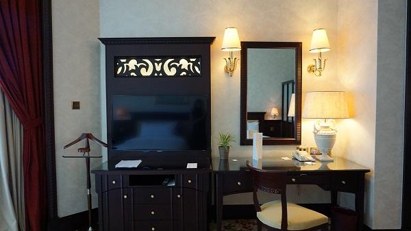 narui-my-the-empire-hotel-brunei-room-1