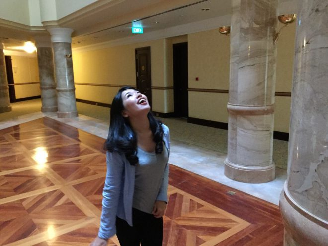 narui-my-the-empire-hotel-brunei-first-impression-1