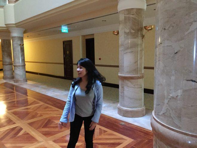 narui-my-the-empire-hotel-brunei-first-impression-2