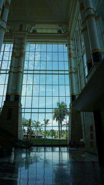 narui-my-the-empire-hotel-brunei-main-1