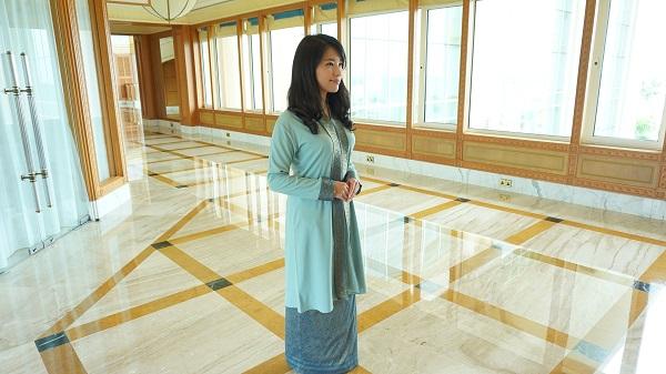 narui-my-the-empire-hotel-brunei-main-12