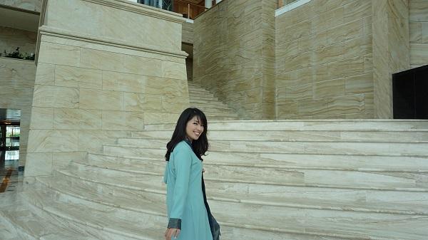 narui-my-the-empire-hotel-brunei-main-13