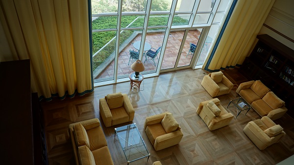 narui-my-the-empire-hotel-brunei-main-16