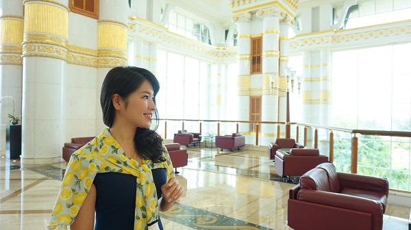 narui-my-the-empire-hotel-brunei-main-19