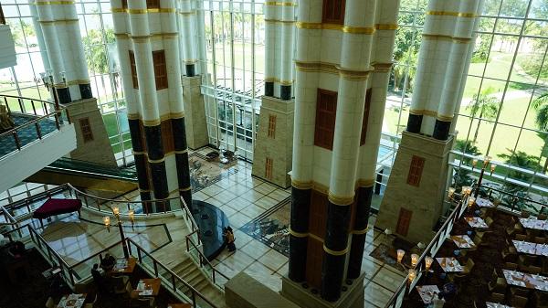 narui-my-the-empire-hotel-brunei-main-2