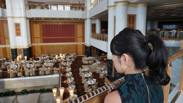 narui-my-the-empire-hotel-brunei-main-3
