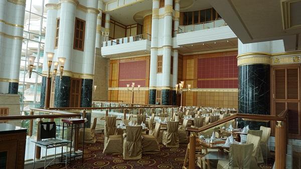 narui-my-the-empire-hotel-brunei-main-5