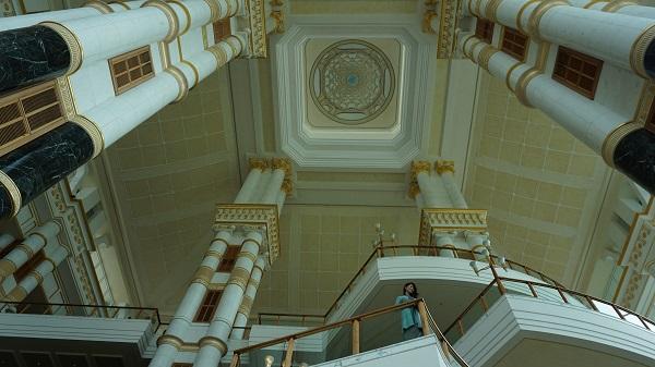 narui-my-the-empire-hotel-brunei-main-6