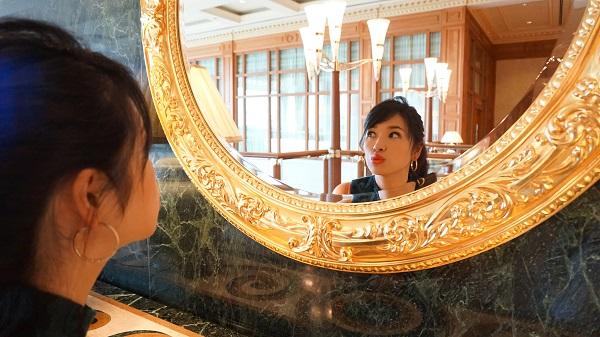 narui-my-the-empire-hotel-brunei-mirrar