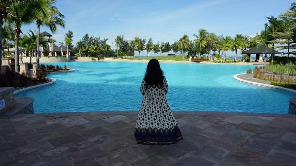 narui-my-the-empire-hotel-brunei-outside-view-10