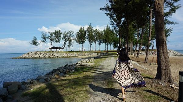 narui-my-the-empire-hotel-brunei-outside-view-2