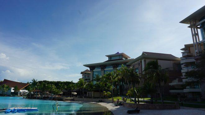 narui-my-the-empire-hotel-brunei-outside-view-20