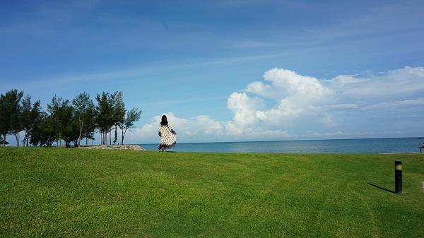 narui-my-the-empire-hotel-brunei-outside-view-3