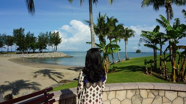 narui-my-the-empire-hotel-brunei-outside-view-5