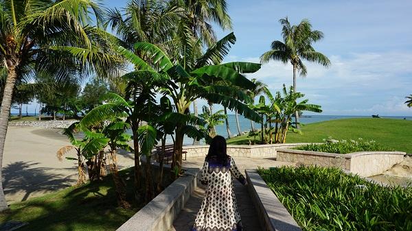 narui-my-the-empire-hotel-brunei-outside-view-6