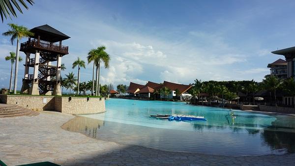 narui-my-the-empire-hotel-brunei-outside-view-8