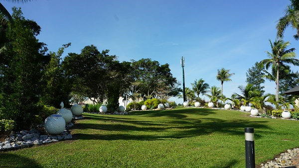 narui-my-the-empire-hotel-brunei-outside-view-9