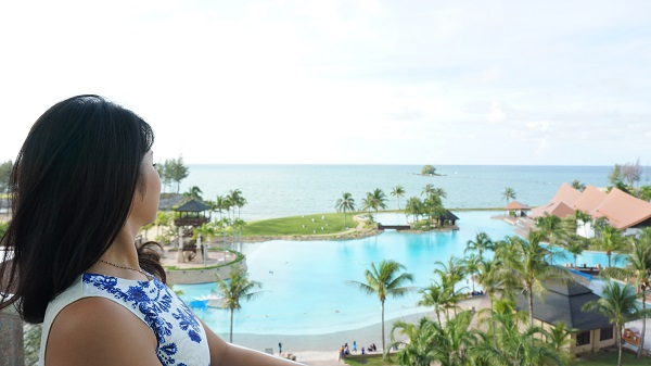 narui-my-the-empire-hotel-brunei