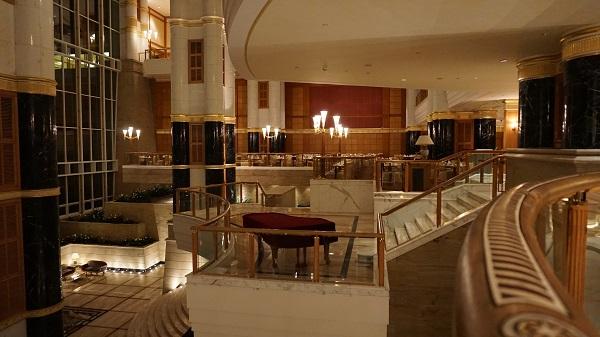 narui-my-the-empire-hotel-night-ver-5