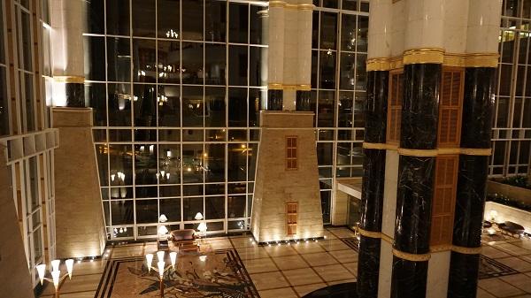 narui-my-the-empire-hotel-night-ver-7