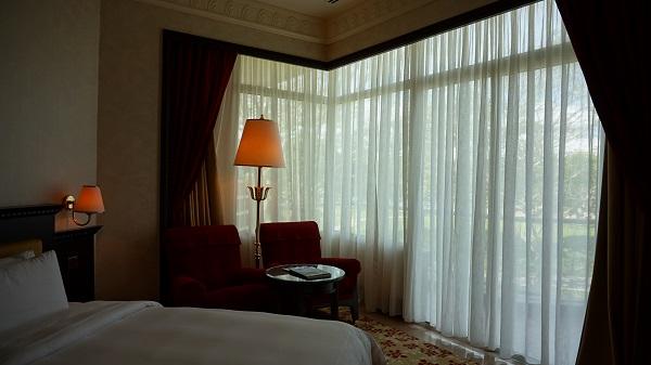 narui-my-the-empire-hotel-room-2