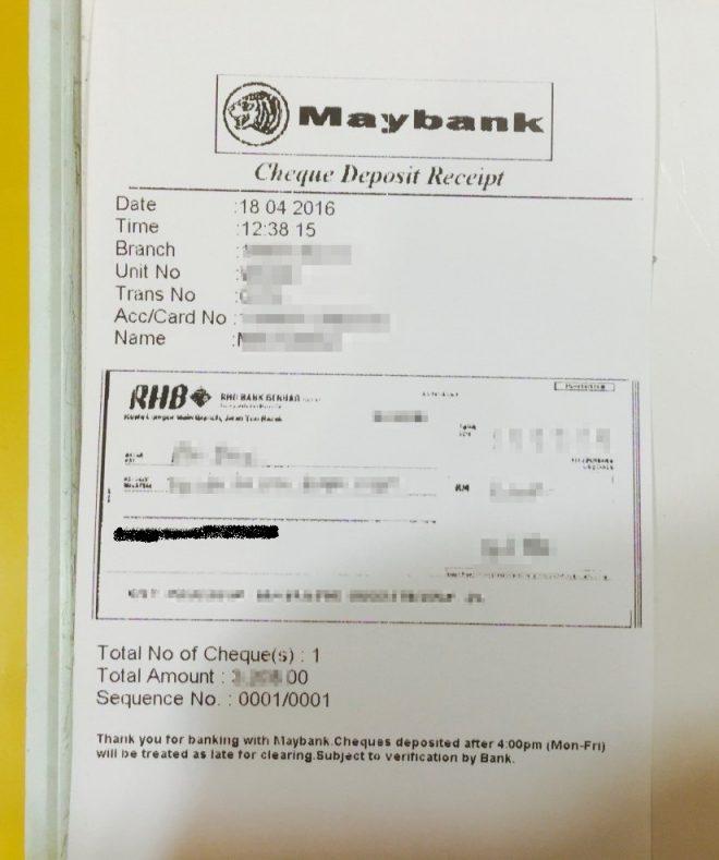 narui-my-bank-receipt