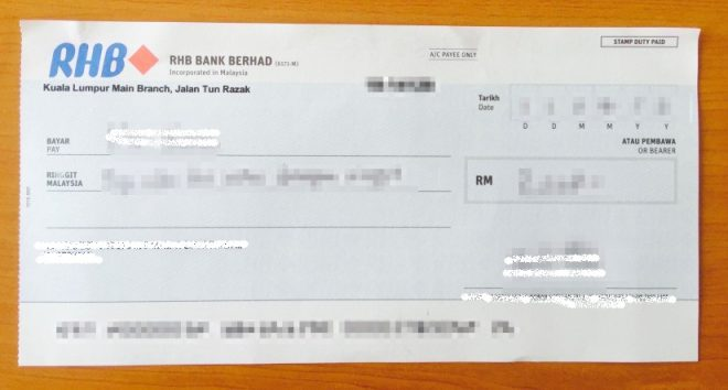 narui-my-cheque