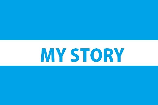 海外経験を活かすストーリー